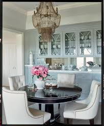 100 khloe kardashian home interior celebrity homes khloe