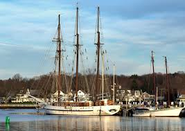 Connecticut What Does A Travel Agent Do images The best mystic seaport tours tickets 2018 connecticut viator jpg