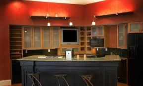 likableimages espresso kitchen island like kitchen floor tiles