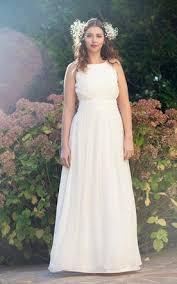 cheap wedding dresses 100 wedding gowns 100 100 dollars bridals dresses june bridals
