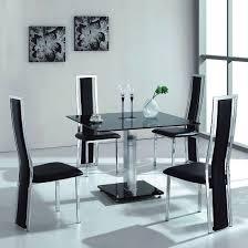 cheap dining room sets cheap dining room sets new 5 piece catchy set wood breakfast 22