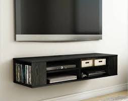 Wall Hung Tv Cabinet With Doors by Cabinet Wall Mount Tv Cabinet Positiveattitude Tv Table