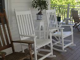 classic summer cottage walk to seal harbor vrbo dark n stormy on the wraparound porch with rocking chairs