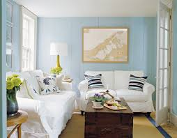 home paint colors interior bold blue interior paint color for