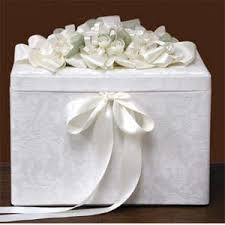 wedding box brocade wedding card box wedding card boxes wedding