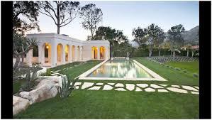backyards mesmerizing modern backyard landscaping ideas modern