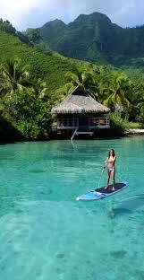 15 images of tahiti polynesia polynesia