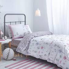 Next Boys Duvet Covers Kids Bedding Sets U2013 Next Day Delivery Kids Bedding Sets From