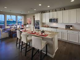 aspen kitchen island 93261 aspen reserve thornton co