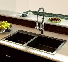 sink units for kitchens 60 great amazing pekoe extra deep undermount single bowl kitchen