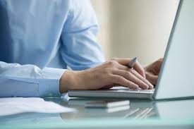 How To Write A Resume Letter For A Job by How To Withdraw From Consideration For A Job