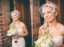 wedding flowers perth diy wedding flowers by perth wedding photographers merge photography