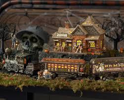 haunted rails halloween haunts u0026 fun pinterest halloween