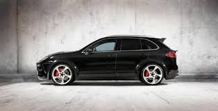 Porsche Cayenne 955 Tuning - wide body porsche cayenne by mansory 2011 photo 66773 pictures at
