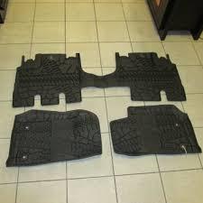 2014 jeep floor mats cheap jeep mats find jeep mats deals on line at alibaba com