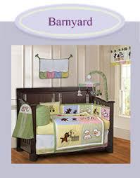 Canadian Crib Bedding Beddinghut Baby Crib Bedding Anywhere In Canada Or The Usa