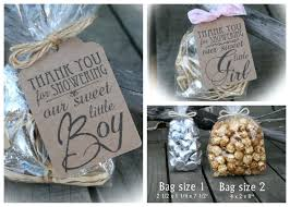 luggage tag party favors 17 best ideas about denim and diamonds on