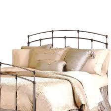 bedroom marvelous dark rod iron headboard sleek contemporary