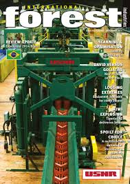 international forest industries mag aug sept 2014 digital version