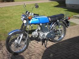 85cc motocross bikes for sale uk honda ss50 recherche google h bike pinterest honda and
