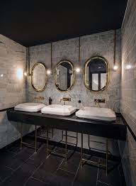 Commercial Bathroom Accessories by Best 25 Public Bathrooms Ideas On Pinterest Restroom Design