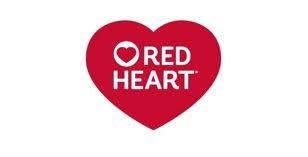 redheart pattern lw2741 red heart knitting patterns loveknitting page 9