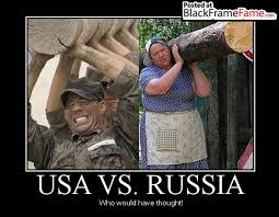 Funny Russian Memes - free download pin russia usa memes pinterest
