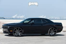 nissan pathfinder on 24s dub wheels u0026 tires authorized dealer of custom rims