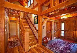 mountain home interiors mountain home interiors coryc me