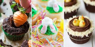 cheap decorations cupcake decorating ideas also cheap cupcake decorations also wedding