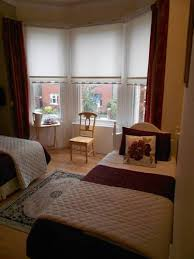 Bed And Breakfast Dublin Ireland Bed And Breakfast Portland House Dublin Ireland Booking Com