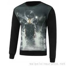 men u0027s hoodies u0026 sweatshirts boutique clothing accessories u0026 shoes