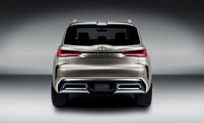 2018 infiniti qx60 prices in 2018 infiniti qx80 monograph news top speed