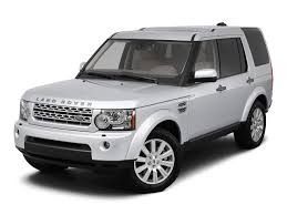 land rover discovery lifted gas struts suit land rover discovery 3 u0026 discovery 4 bonnet new