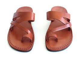 Wedding Shoes In Sri Lanka Sale New Leather Sandals Jericho Women U0027s Shoes Thongs Flip Flops