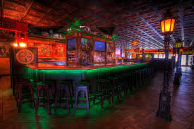 bar decor decorating bar ceilings with ceiling tiles