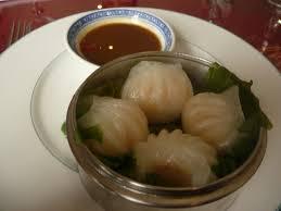 rideaux de cuisine cagne chinois en cuisine luxe chinois style 3d rideaux lune papillon