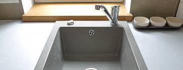 quartz kitchen sinks pros and cons quartz sinks pros and cons custom home group