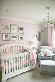 home design 87 fascinating kids room paint ideass home design bedroom winsome design purple curtains for girls room wonderful for curtains for little