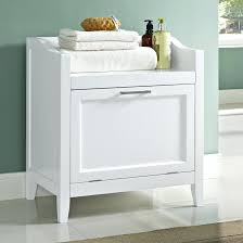 Storage Laundry Room by Laundry Room Cozy Laundry Storage Cabinets Ikea Laundry Room
