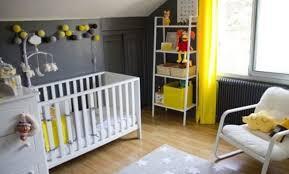 chambre garcon gris decoration chambre garcon frais décoration deco chambre garcon