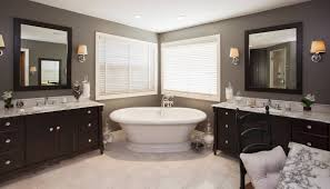 100 tiny bathroom remodel ideas enchanting small bathtub