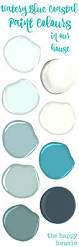 coastal interior paint colors u2013 alternatux com