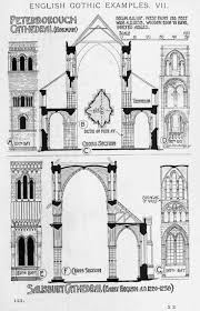 1265 best lesstof images on pinterest architecture gothic