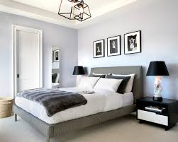 Decorating A Small Guest Bedroom - guest bedroom decor 30 guest bedroom pictures decor ideas for