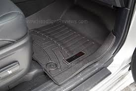 weathertech black friday deal weathertech floor mats vs husky liner floor mats headlight reviews