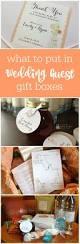 Wedding Guest Gift Ideas Cheap Best 25 Wedding Guest Gifts Ideas On Pinterest Guest Gifts