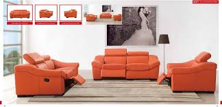Sofas Center  Modern Reclining Sofa Comfortable Contemporary - Contemporary living room furniture las vegas