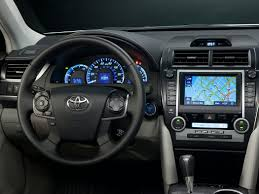 toyota camry price 2014 toyota camry hybrid information and photos zombiedrive