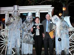 haunted mansion costume disney haunted house costumes search haunted house